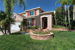 Photo of 26051 Baldwin Place, Stevenson Ranch, CA 91381 (MLS # SR20199491)