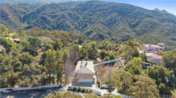 Photo of 2150 Cold Canyon Road, Calabasas, CA 91302 (MLS # SR20199981)