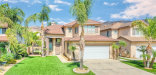 Photo of 6125 Grapevine Court, Simi Valley, CA 93063 (MLS # SR20200472)