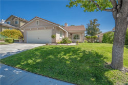 Photo of 28448 Jerry Place, Saugus, CA 91350 (MLS # SR20200702)