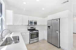 Photo of 27845 Crown Court Circle, Unit 62, Valencia, CA 91354 (MLS # SR20201330)
