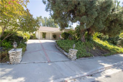 Photo of 11700 Woodley Avenue, Granada Hills, CA 91344 (MLS # SR20201976)