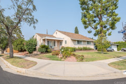 Photo of 17257 Horace Street, Granada Hills, CA 91344 (MLS # SR20202188)