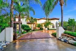 Photo of 6014 Fairview Place, Agoura Hills, CA 91301 (MLS # SR20202306)