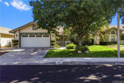 Photo of 25826 Anderson Lane, Stevenson Ranch, CA 91381 (MLS # SR20203996)