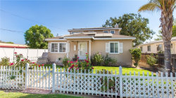 Photo of 25252 Atwood Boulevard, Newhall, CA 91321 (MLS # SR20206421)