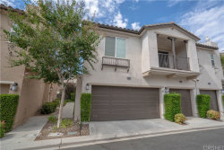 Photo of 28427 Mirabelle Lane, Saugus, CA 91350 (MLS # SR20212950)