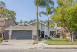 Photo of 27639 Saffron Lane, Saugus, CA 91350 (MLS # SR20213379)