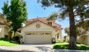 Photo of 15632 Carrousel Drive, Canyon Country, CA 91387 (MLS # SR20215715)