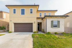 Photo of 19161 Lauren Lane, Saugus, CA 91350 (MLS # SR20217966)