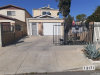 Photo of 13171 Pinney Street, Pacoima, CA 91331 (MLS # SR20219034)