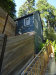 Photo of 28993 Cedar, Cedar Glen, CA 92321 (MLS # SR20220870)