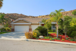 Photo of 31263 Countryside Lane, Castaic, CA 91384 (MLS # SR20221004)