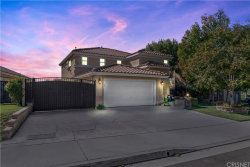 Photo of 29883 Cashmere Place, Castaic, CA 91384 (MLS # SR20228788)