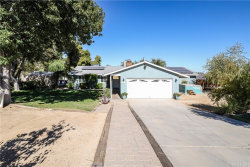 Photo of 12253 E Avenue V14, Pearblossom, CA 93553 (MLS # SR20230817)