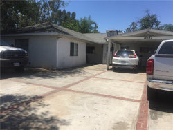Photo of 14647 Chatsworth Drive, Mission Hills (San Fernando), CA 91345 (MLS # SR20231652)