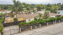 Photo of 15136 Lassen Street, Mission Hills (San Fernando), CA 91345 (MLS # SR20231791)