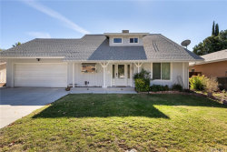 Photo of 21174 Altena Drive, Saugus, CA 91350 (MLS # SR20234208)