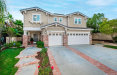 Photo of 27836 Mariposa Lane, Castaic, CA 91384 (MLS # SR20238576)