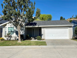 Photo of 20123 Northcliff Drive, Canyon Country, CA 91351 (MLS # SR20239906)