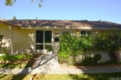Photo of 26829 Avenue Of The Oaks, Unit A, Newhall, CA 91321 (MLS # SR20239982)