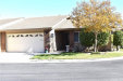 Photo of 19388 Anzel Circle, Newhall, CA 91321 (MLS # SR20244236)
