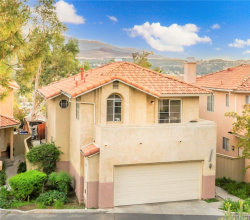 Photo of 18612 Camelot Court, Canyon Country, CA 91351 (MLS # SR20245167)