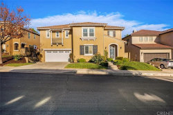 Photo of 29120 Valley Oak Place, Saugus, CA 91390 (MLS # SR20245273)