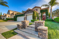 Photo of 21006 Oakriver Lane, Newhall, CA 91321 (MLS # SR20251081)