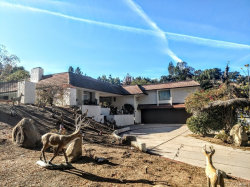 Photo of 23710 Park Antigua, Calabasas, CA 91302 (MLS # SR20257913)