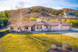 Photo of 2670 Kashmere Canyon Road, Acton, CA 93510 (MLS # SR20257959)