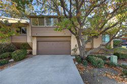 Photo of 26110 Rainbow Glen Drive, Newhall, CA 91321 (MLS # SR20260577)