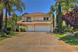Photo of 4320 Park Verdi, Calabasas, CA 91302 (MLS # SR20261736)