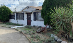 Photo of 14840 Chase Street, Panorama City, CA 91402 (MLS # SR21001124)