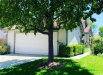 Photo of 15704 Ada Street, Canyon Country, CA 91387 (MLS # SR21007414)