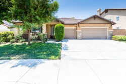Photo of 35217 Bola Court, Winchester, CA 92596 (MLS # SW17156963)