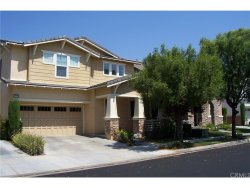 Photo of 40179 Annapolis Drive, Temecula, CA 92591 (MLS # SW17167080)