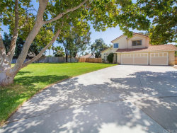 Photo of 29770 Stonewood Road, Temecula, CA 92591 (MLS # SW17167323)