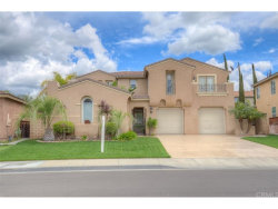Photo of Winchester, CA 92596 (MLS # SW17181895)