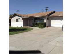 Photo of 926 E Johnston Avenue, Hemet, CA 92543 (MLS # SW17187129)
