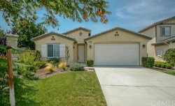 Photo of 31286 Mccartney Drive, Winchester, CA 92596 (MLS # SW17187181)