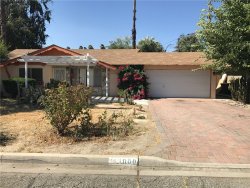 Photo of 1000 Lynwood Drive, Hemet, CA 92543 (MLS # SW17188719)