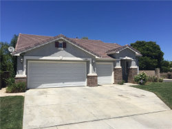 Photo of 31274 Janelle Lane, Winchester, CA 92596 (MLS # SW17189459)
