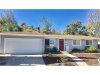 Photo of 13702 Silver Lake Drive, Poway, CA 92064 (MLS # SW17200473)