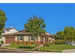 Photo of 39722 Cambridge Place, Temecula, CA 92591 (MLS # SW17210489)