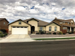Photo of 32146 Spun Cotton Drive, Winchester, CA 92596 (MLS # SW17211642)
