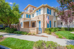 Photo of 40074 Somerville Lane, Temecula, CA 92591 (MLS # SW17213509)