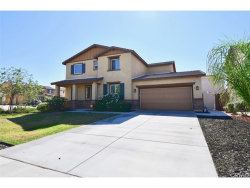 Photo of 31357 Cookie Road, Winchester, CA 92596 (MLS # SW17245485)