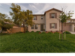 Photo of 31553 Meadow Lane, Winchester, CA 92596 (MLS # SW17247177)