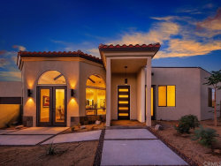 Photo of 3098 N Jan Circle, Palm Springs, CA 92262 (MLS # SW17251499)